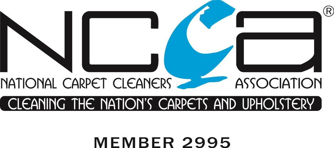 NCCA Logo M2995